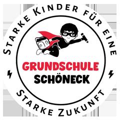 Grundschule Schöneck